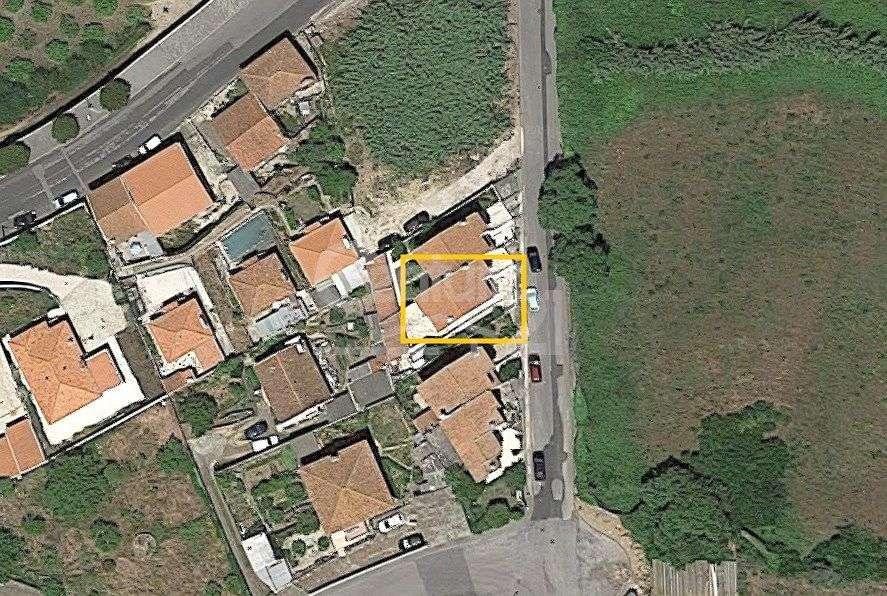 Moradia para comprar, Santo Isidoro, Lisboa - Foto 3