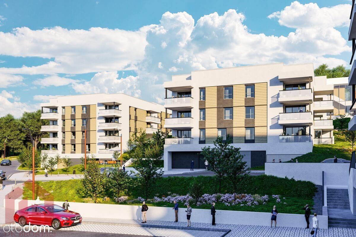 Mieszkanie 2-pokojowe-kielanówka. Oddanie w 2021!