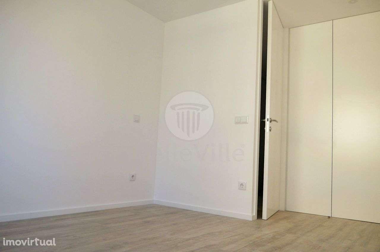 Apartamento para comprar, Ferreiros e Gondizalves, Braga - Foto 8