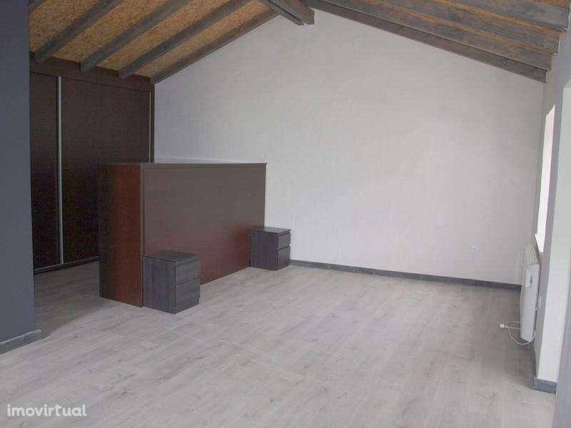 Moradia para comprar, Alvorninha, Leiria - Foto 11