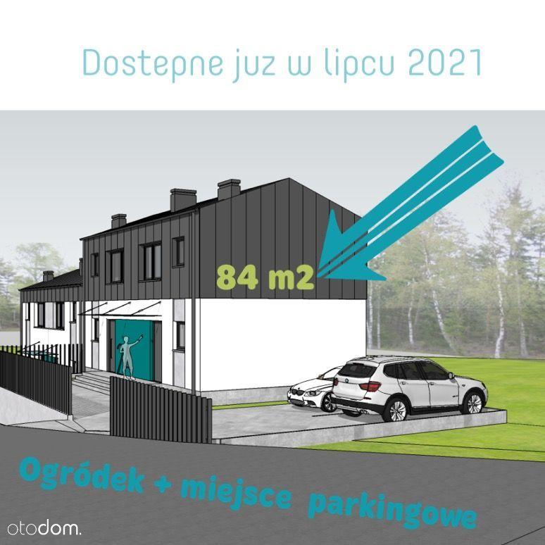 lipiec 2021 , POZNAŃ blisko Głogowskiej, Szachty