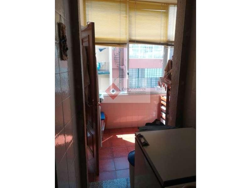 Apartamento para comprar, Rua de Santa Marta, Santo António - Foto 23