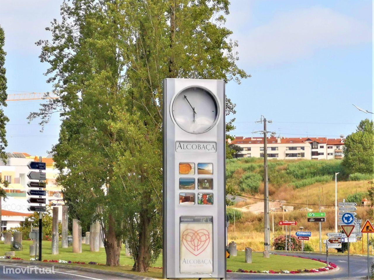 Quintas e herdades para comprar, Rua Alcobaça, Alcobaça e Vestiaria - Foto 50