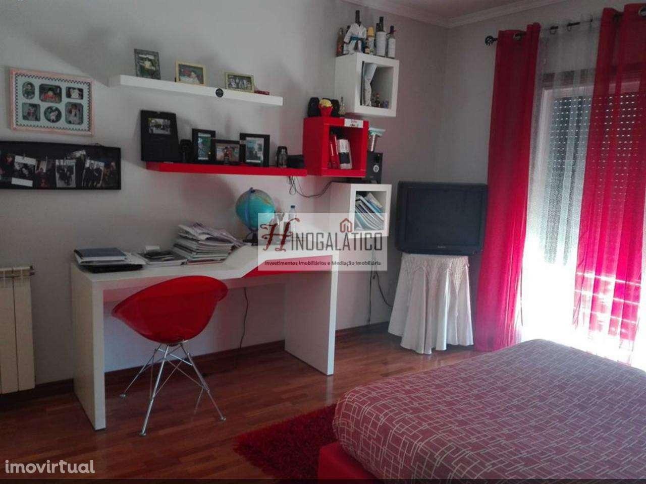 Moradia para comprar, Nogueira e Silva Escura, Porto - Foto 40
