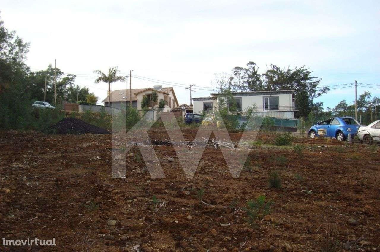 Terreno para comprar, Santana - Foto 4