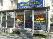 Dezvoltatori: Sc Nuova Cassa Real Estate Srl - Navodari, Constanta (localitate)