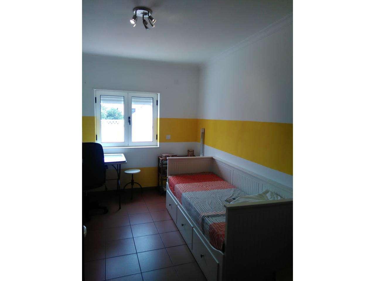 Apartamento para comprar, Moura (Santo Agostinho e São João Baptista) e Santo Amador, Beja - Foto 24