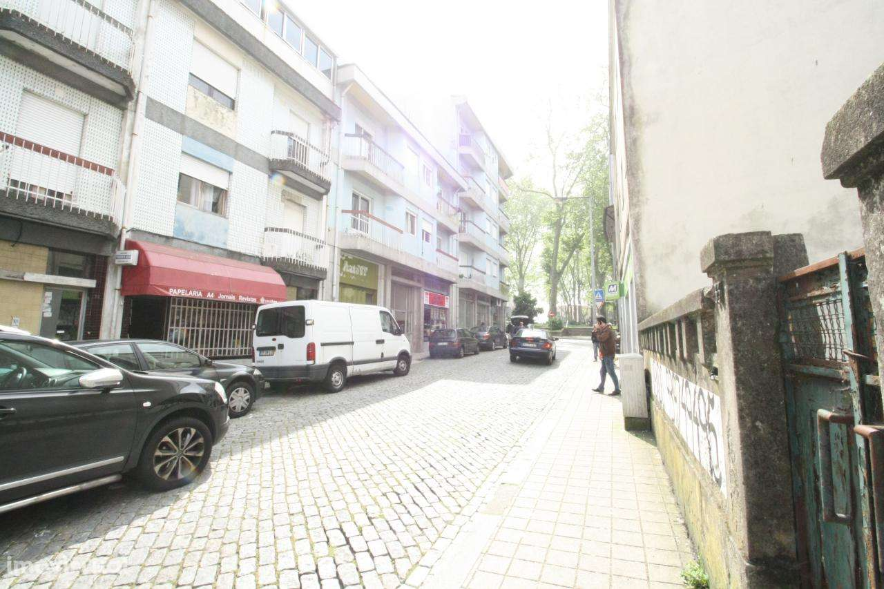 Terreno para comprar, Campanhã, Porto - Foto 6