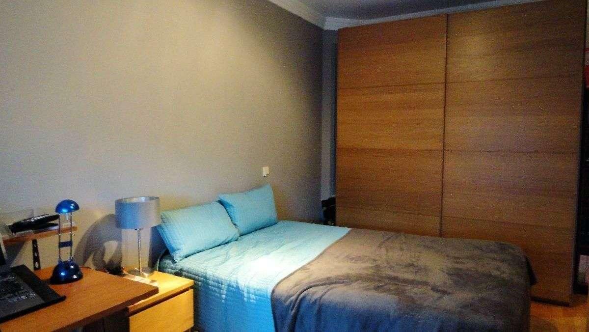 Apartamento para comprar, Barreiro e Lavradio, Setúbal - Foto 30