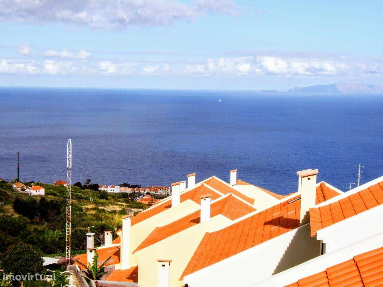 Moradia para comprar, Gaula, Ilha da Madeira - Foto 19