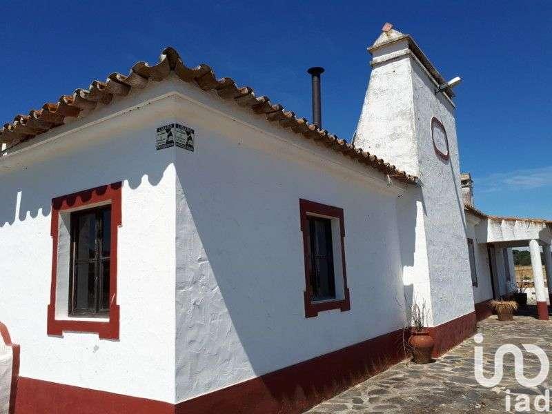 Quintas e herdades para comprar, Santiago Maior, Alandroal, Évora - Foto 3
