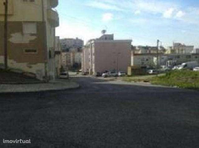 Terreno para comprar, Alverca do Ribatejo e Sobralinho, Lisboa - Foto 1