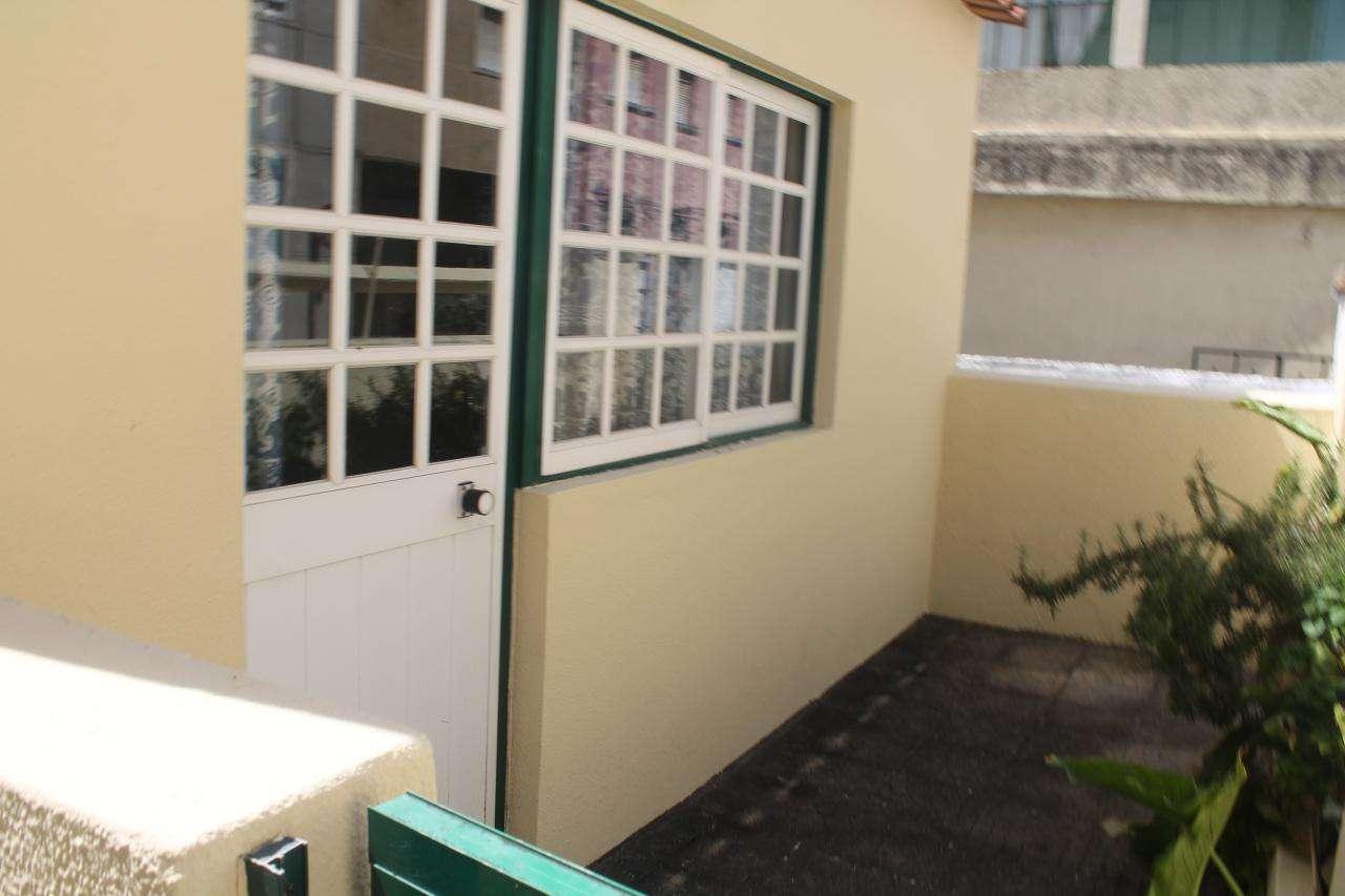 Apartamento para comprar, Santarém (Marvila), Santa Iria da Ribeira de Santarém, Santarém (São Salvador) e Santarém (São Nicolau), Santarém - Foto 3