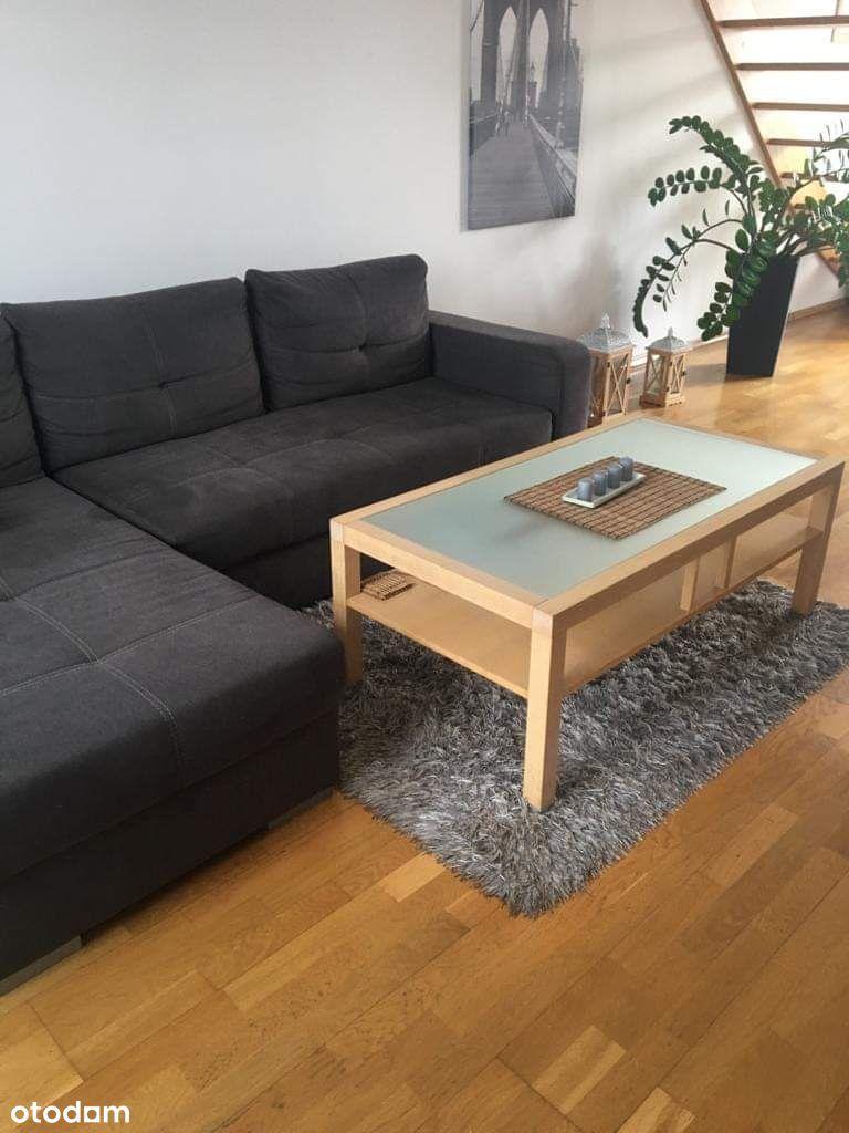 Mieszkanie, 86 m², Bielany Wrocławskie