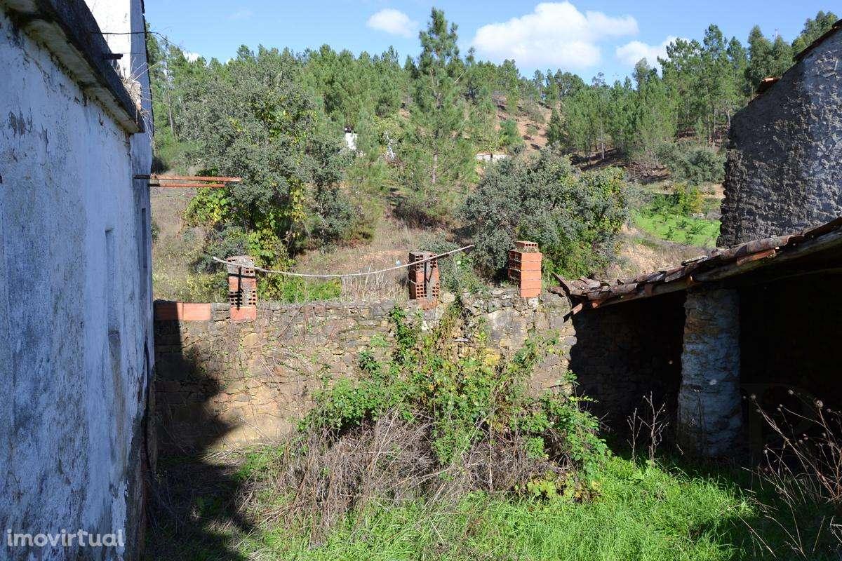 Quintas e herdades para comprar, São Pedro do Esteval, Castelo Branco - Foto 34