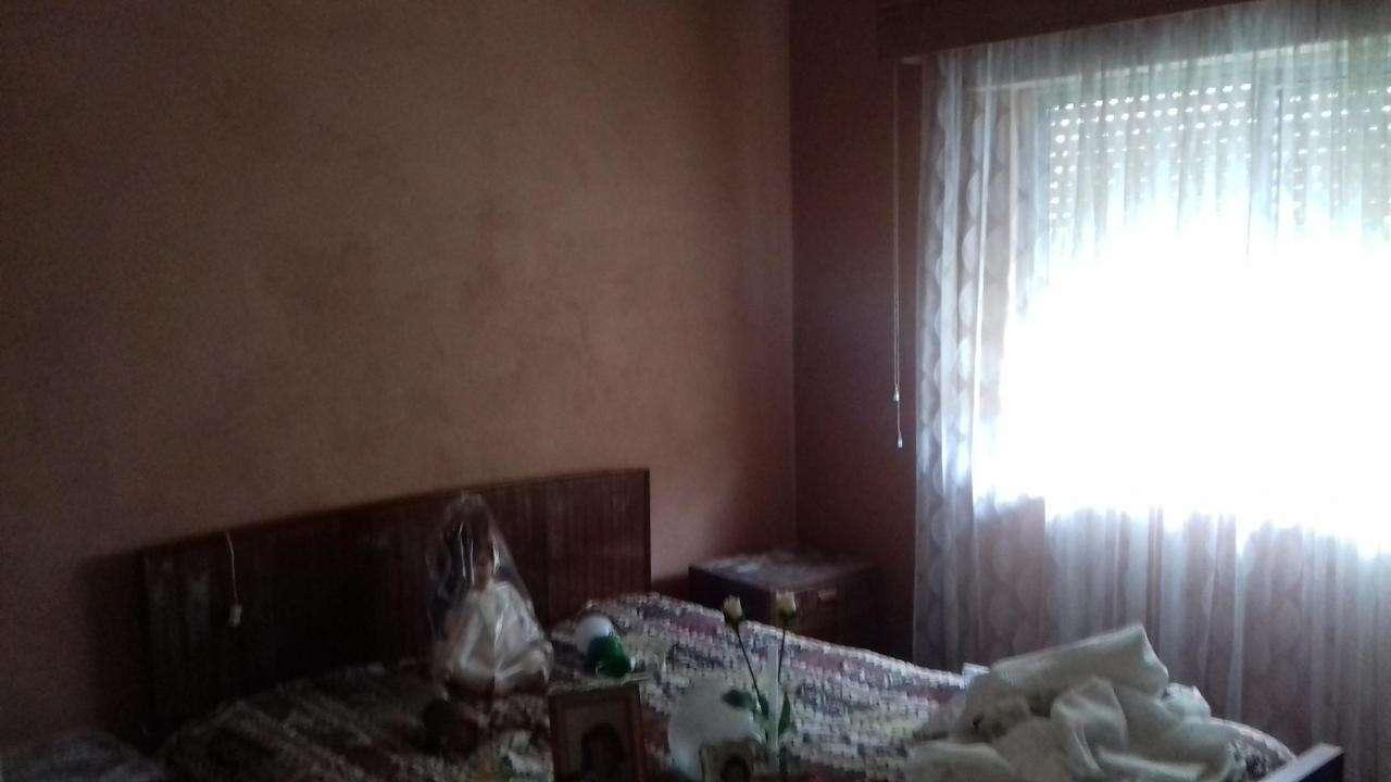 Apartamento para comprar, Vieira de Leiria, Leiria - Foto 9