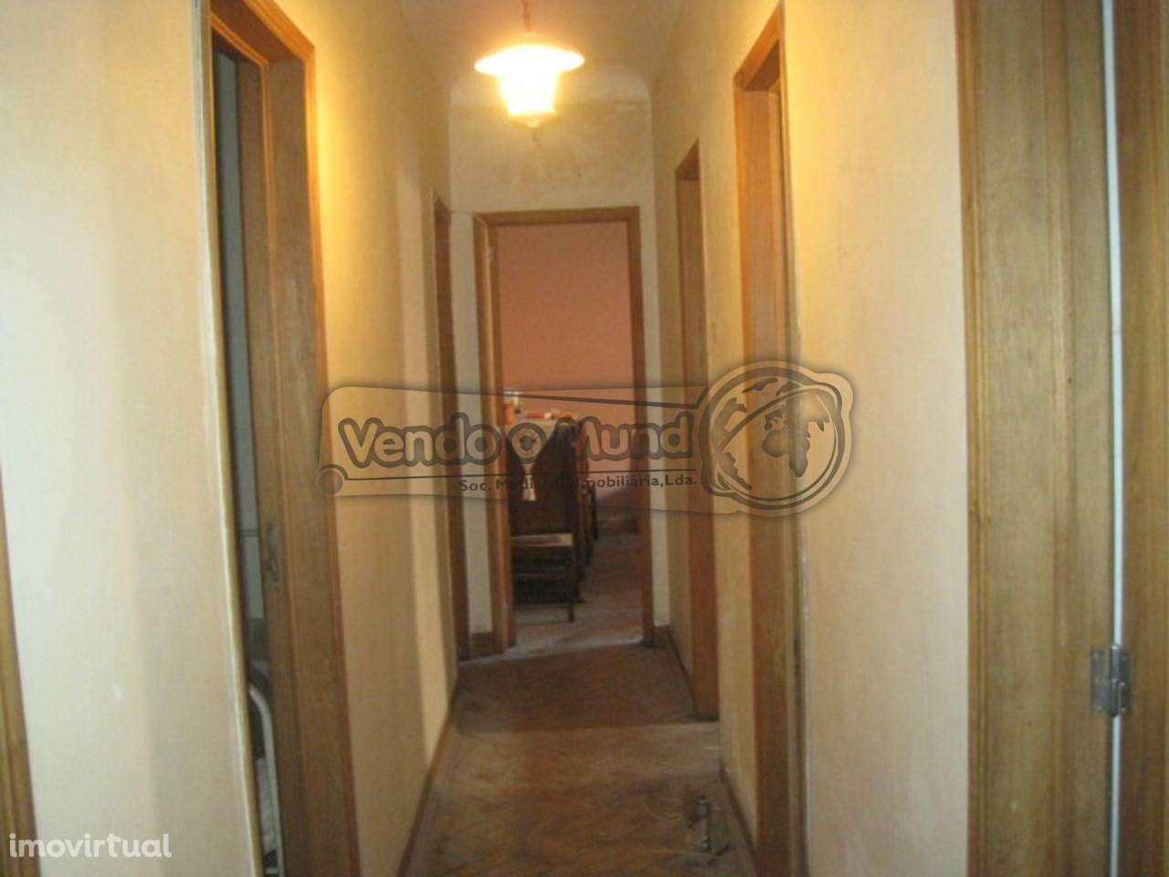 Apartamento para comprar, Salvaterra de Magos e Foros de Salvaterra, Santarém - Foto 1