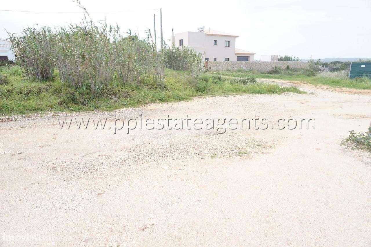 Terreno para comprar, Sagres, Faro - Foto 3