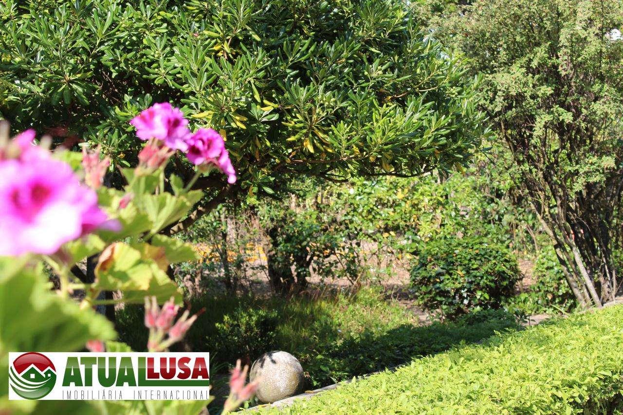 Quintas e herdades para comprar, Algés, Linda-a-Velha e Cruz Quebrada-Dafundo, Lisboa - Foto 25