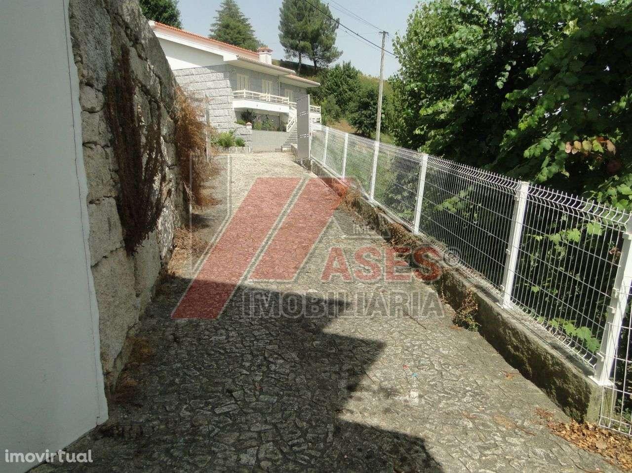 Moradia para comprar, Golães, Braga - Foto 28