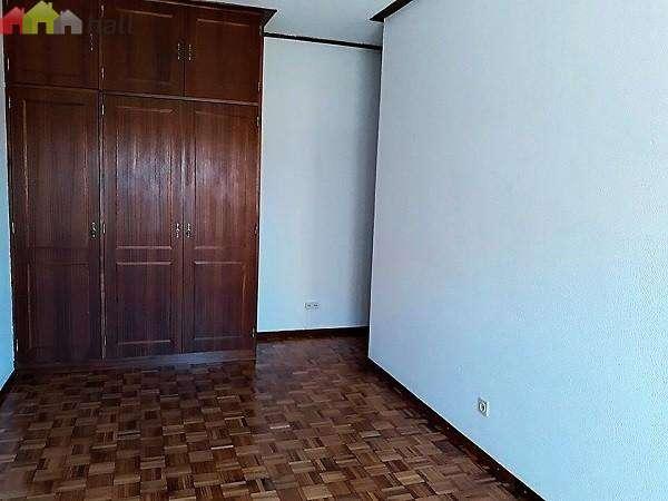 Apartamento para comprar, Azeitão (São Lourenço e São Simão), Setúbal - Foto 9