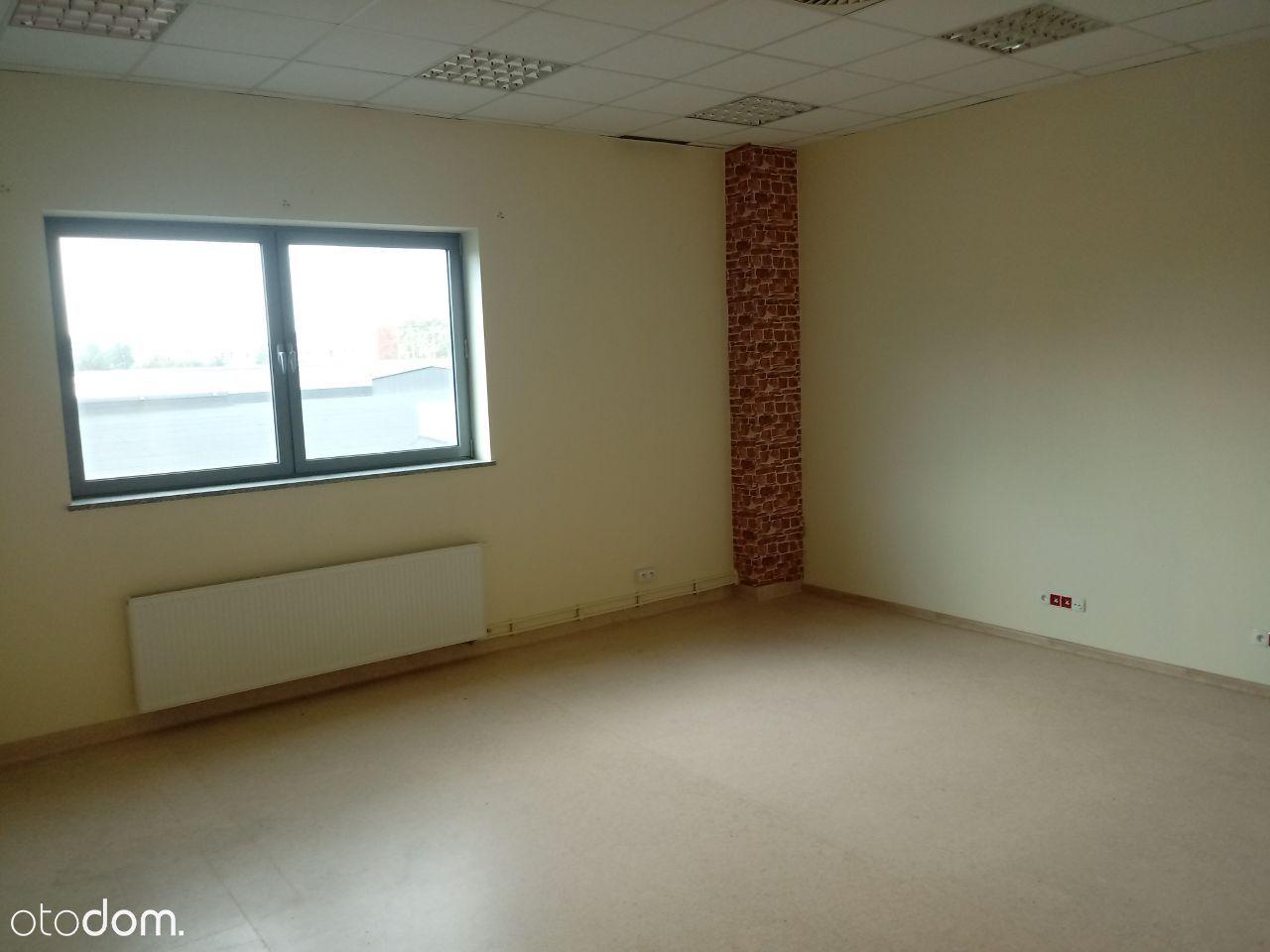 lokal idealny na biuro, kancelarię lub gabinet
