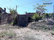 Terreno para comprar, Oleiros-Amieira, Oleiros, Castelo Branco - Foto 9