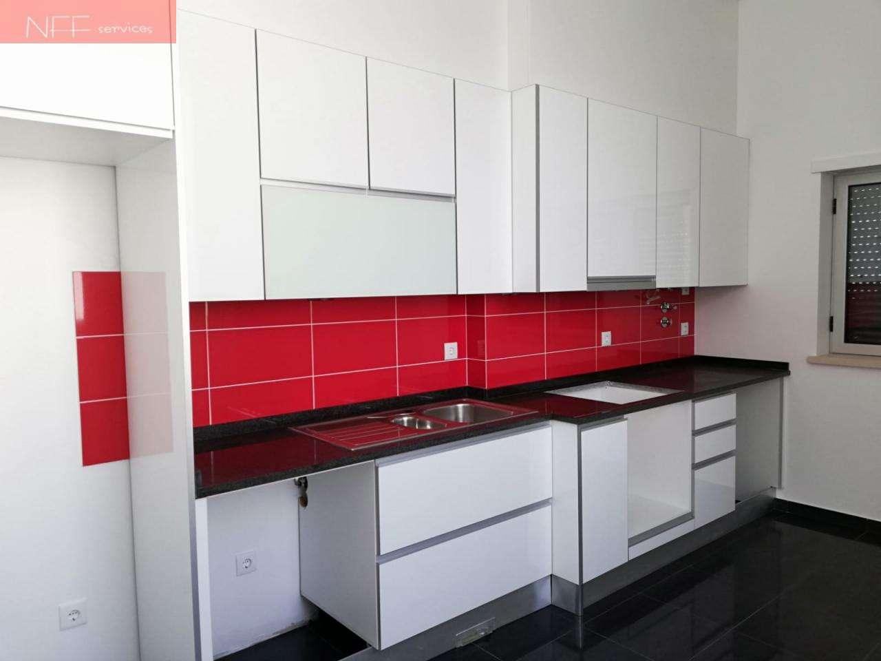 Apartamento para comprar, Foz do Arelho, Leiria - Foto 10