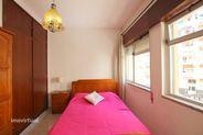 Apartamento para comprar, Zona Ribeirinha de Portimão, Portimão - Foto 3
