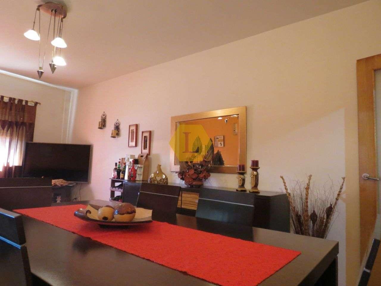 Apartamento para comprar, Gafanha da Nazaré, Aveiro - Foto 6