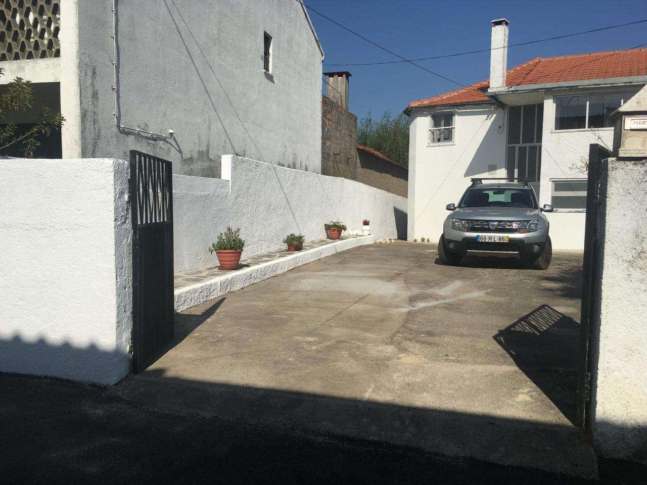 Moradia para comprar, Poiares (Santo André), Vila Nova de Poiares, Coimbra - Foto 3
