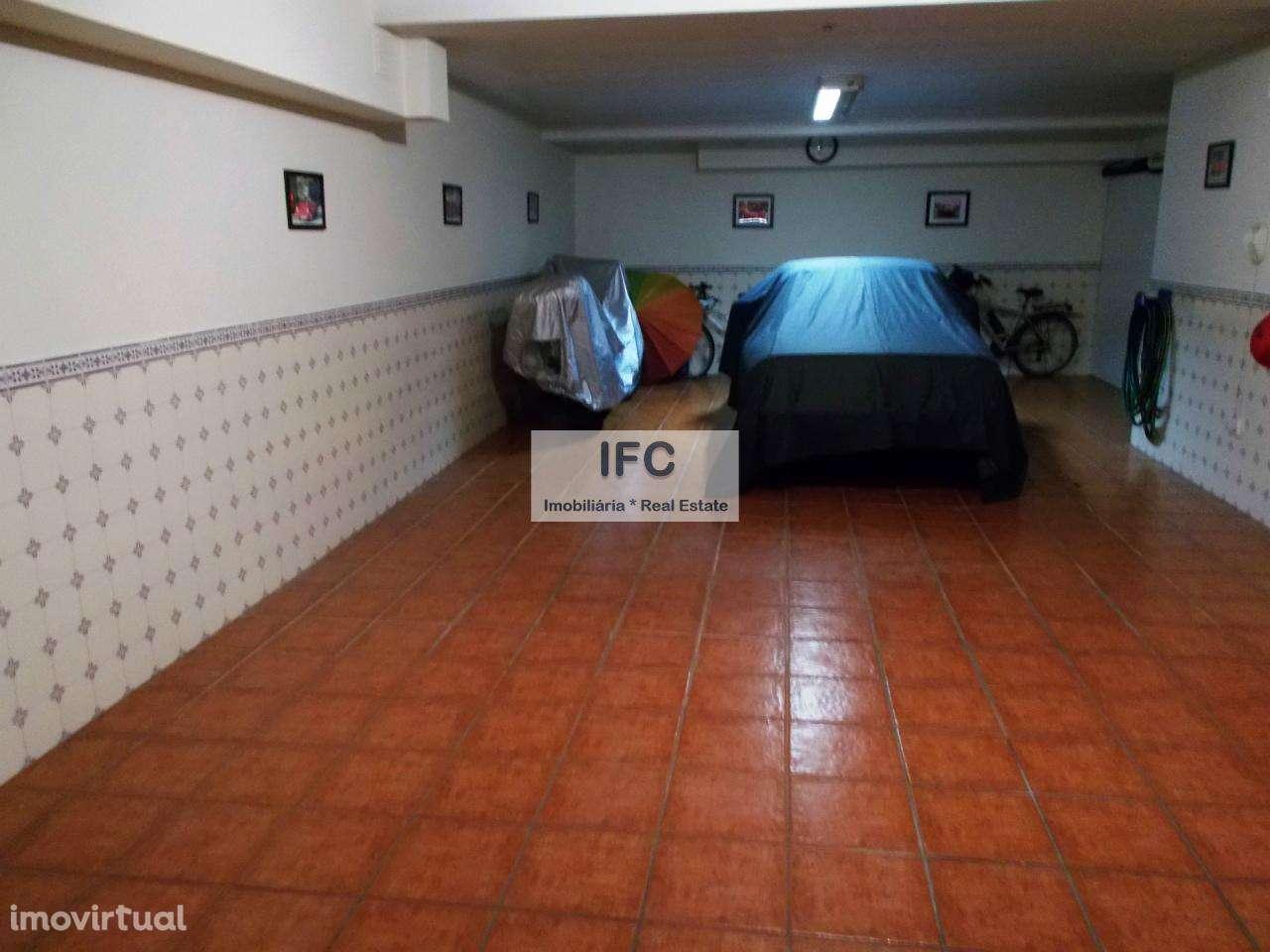 Moradia para comprar, Gulpilhares e Valadares, Vila Nova de Gaia, Porto - Foto 22