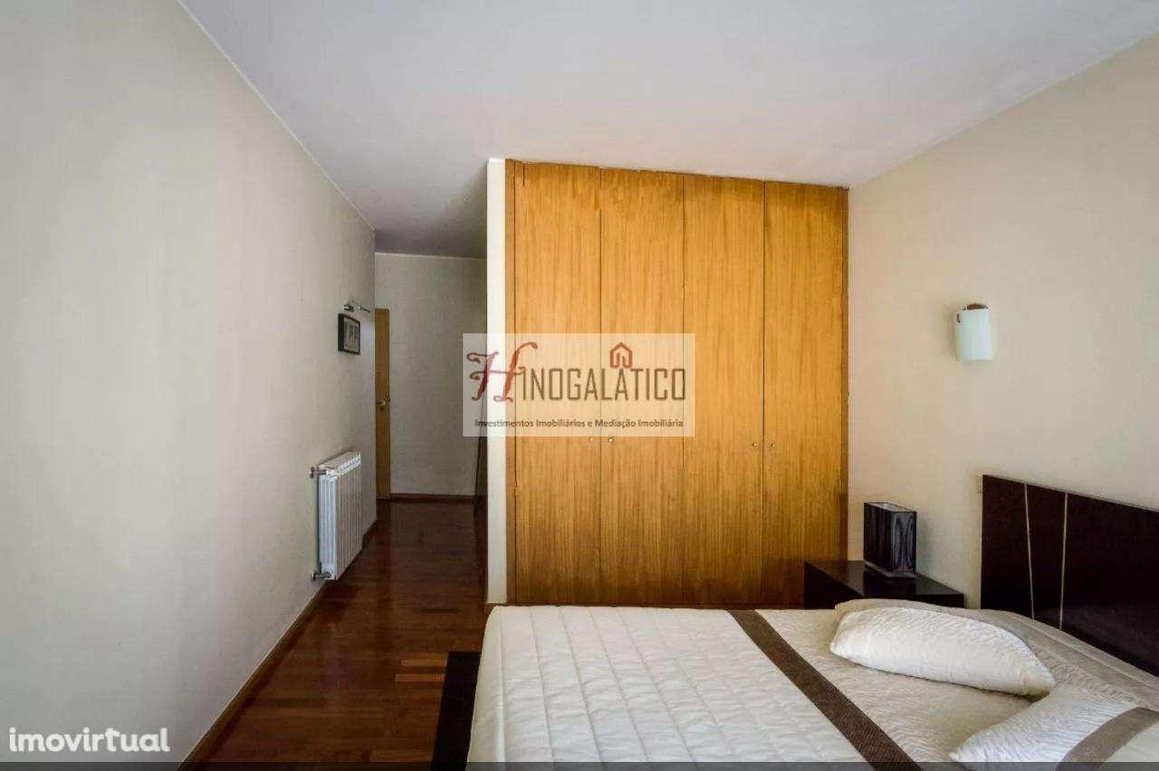 Apartamento para comprar, Pedrouços, Maia, Porto - Foto 13