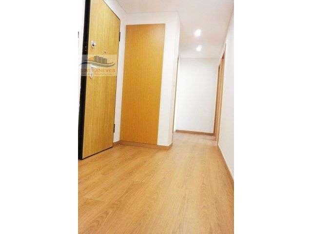 Apartamento para comprar, Rua João XXI, Venteira - Foto 20