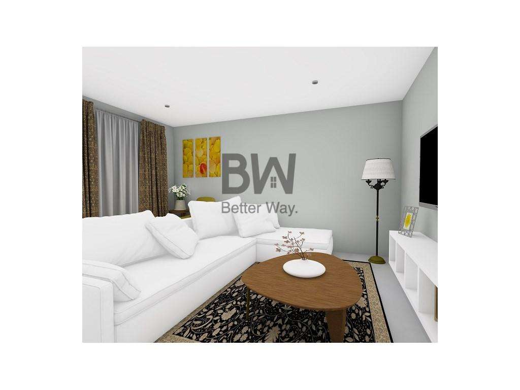 Apartamento para comprar, Penha de França, Lisboa - Foto 1