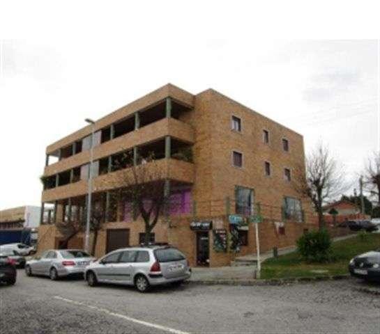 Loja para comprar, Atães e Rendufe, Guimarães, Braga - Foto 1