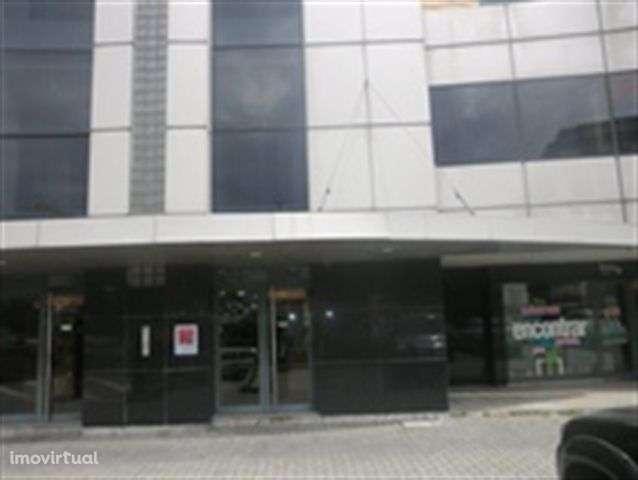Escritório para comprar, Rio Tinto, Porto - Foto 1