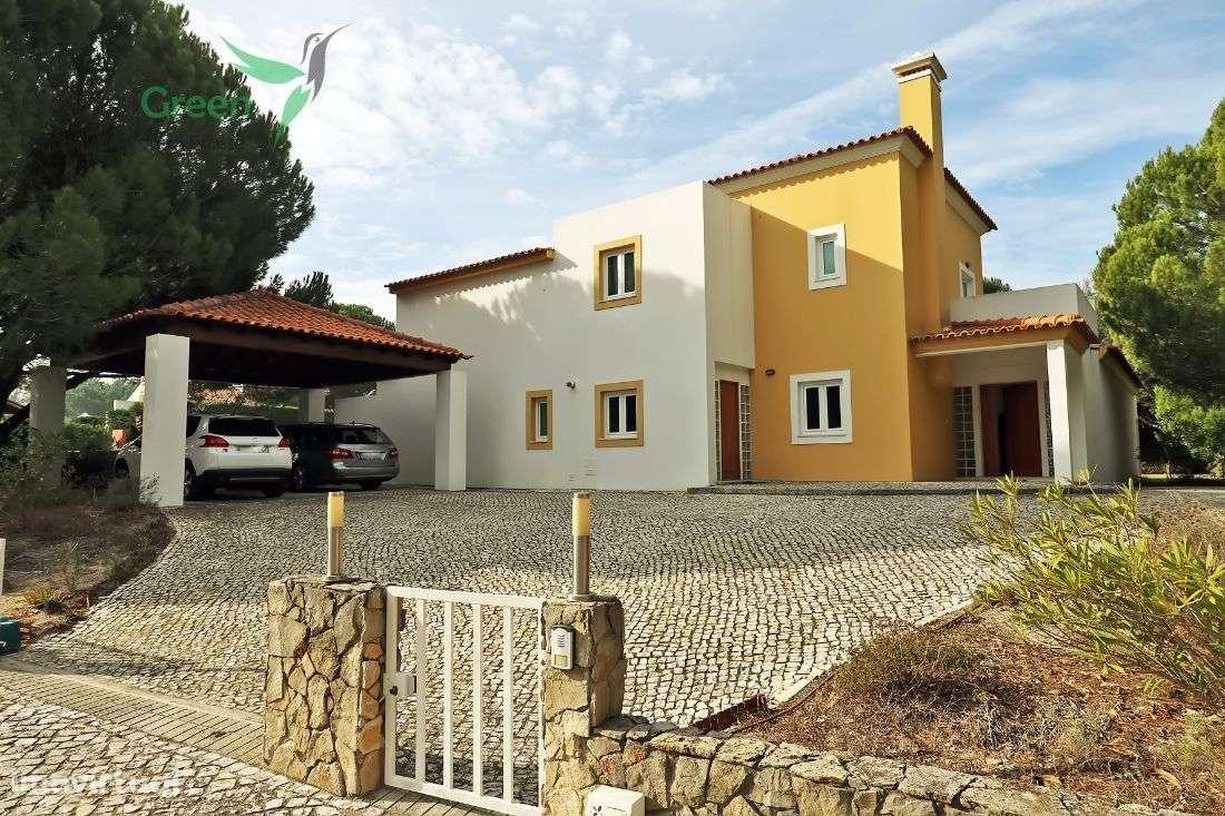 Moradia para comprar, Quinta do Conde, Sesimbra, Setúbal - Foto 6