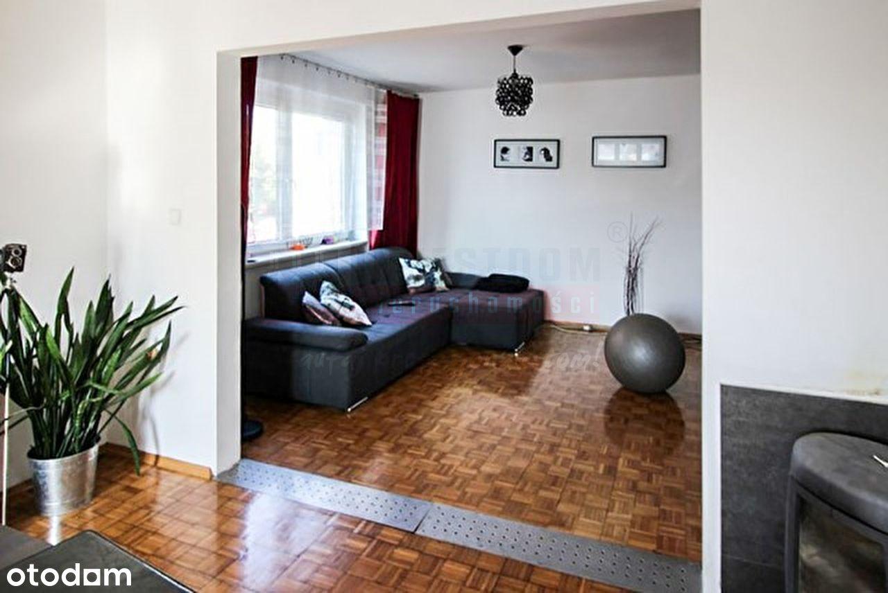 Dom, 180 m², Opole