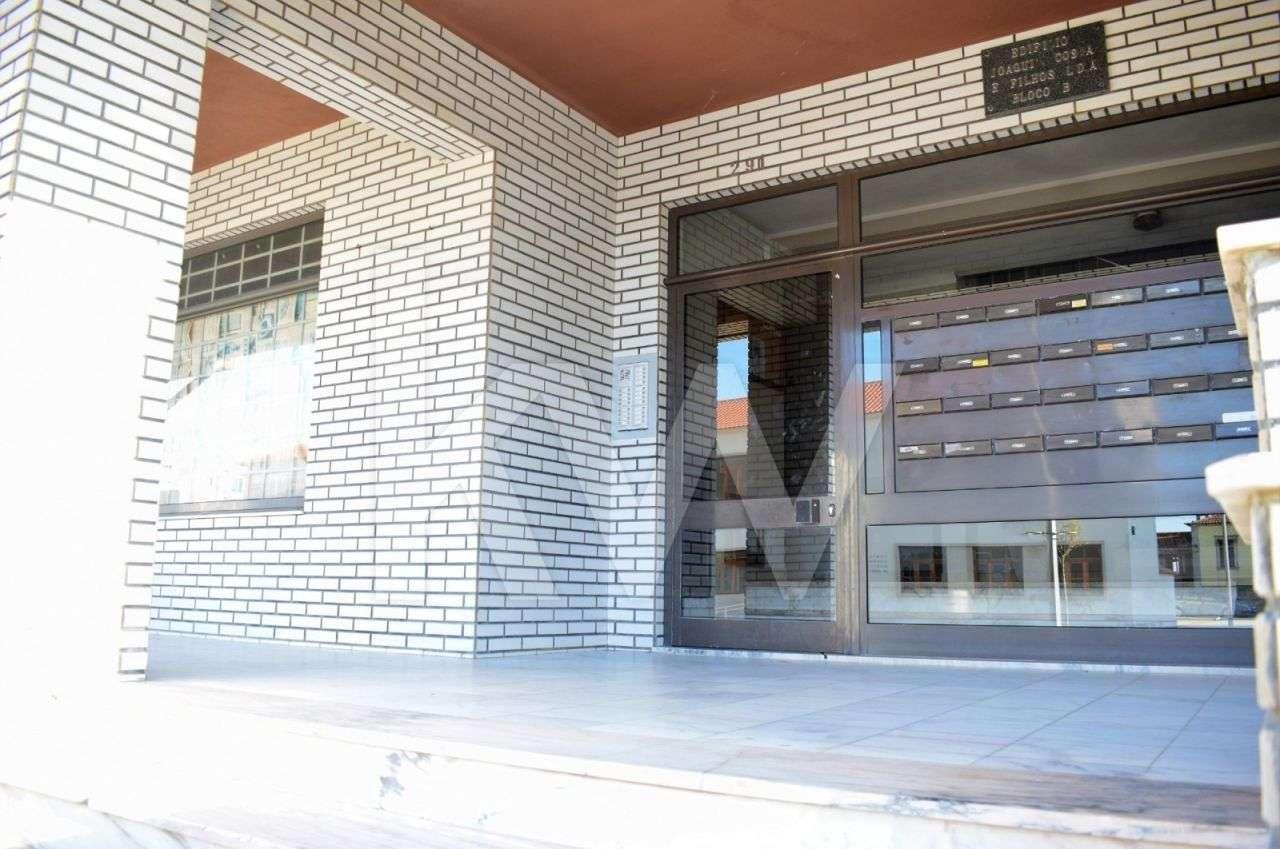Apartamento para comprar, Aver-O-Mar, Amorim e Terroso, Povoa de Varzim, Porto - Foto 36