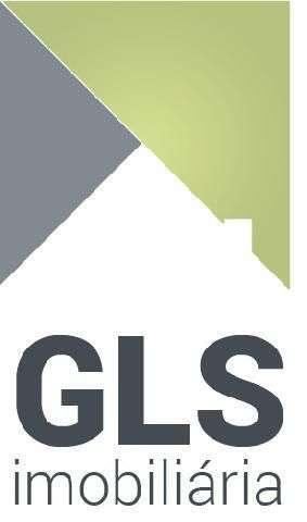 Agência Imobiliária: GLS - Imobiliária