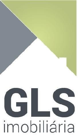 GLS - Imobiliária