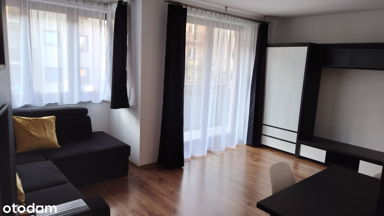 3 pokojowe mieszkanie w centrum do wynajęcia