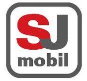 Deweloperzy: SJ MOBIL bis Sp z o.o. - Siemianowice Śląskie, śląskie