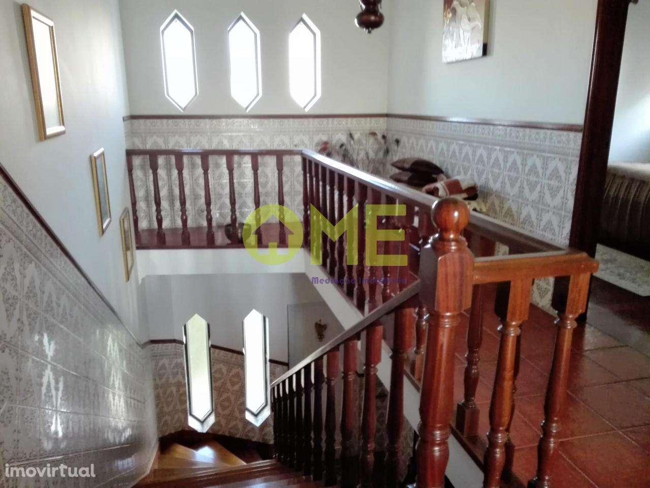 Moradia para comprar, Nossa Senhora Misericórdias, Ourém, Santarém - Foto 4