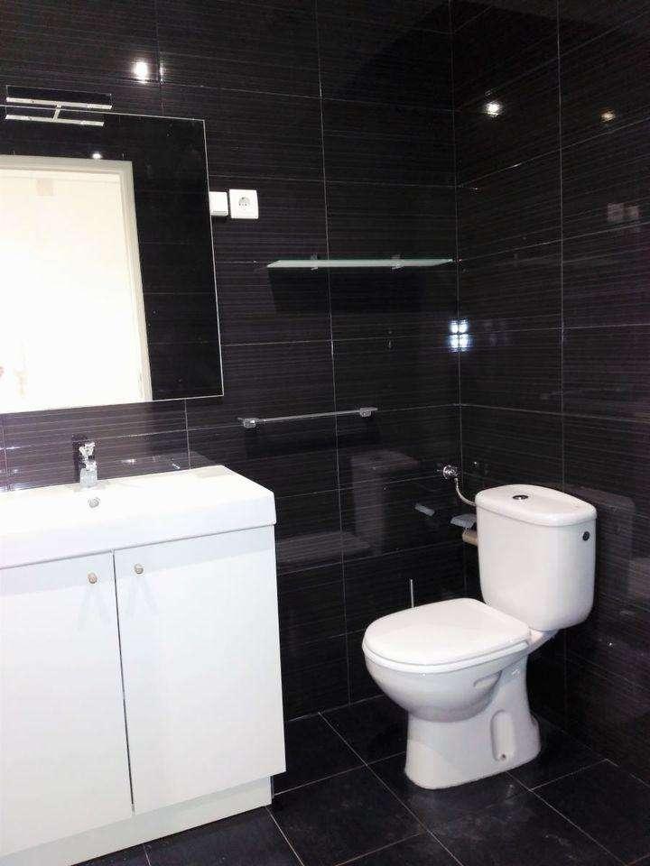 Apartamento para arrendar, Arrabal, Leiria - Foto 3