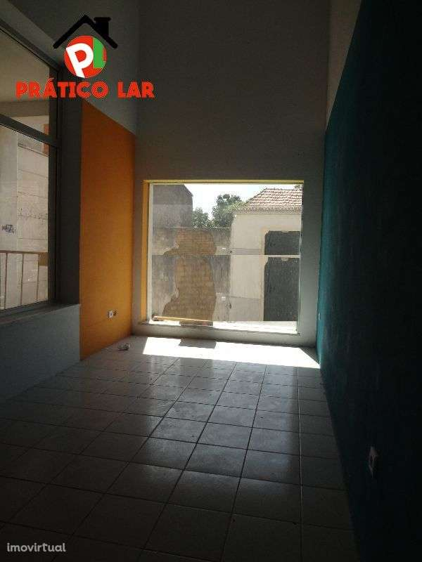 Loja para arrendar, Oliveira do Bairro - Foto 10