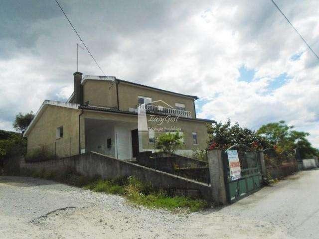 Moradia para comprar, Caria, Castelo Branco - Foto 26