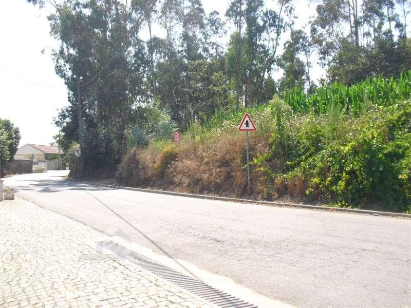 Terreno para comprar, Chorente, Góios, Courel, Pedra Furada e Gueral, Braga - Foto 2