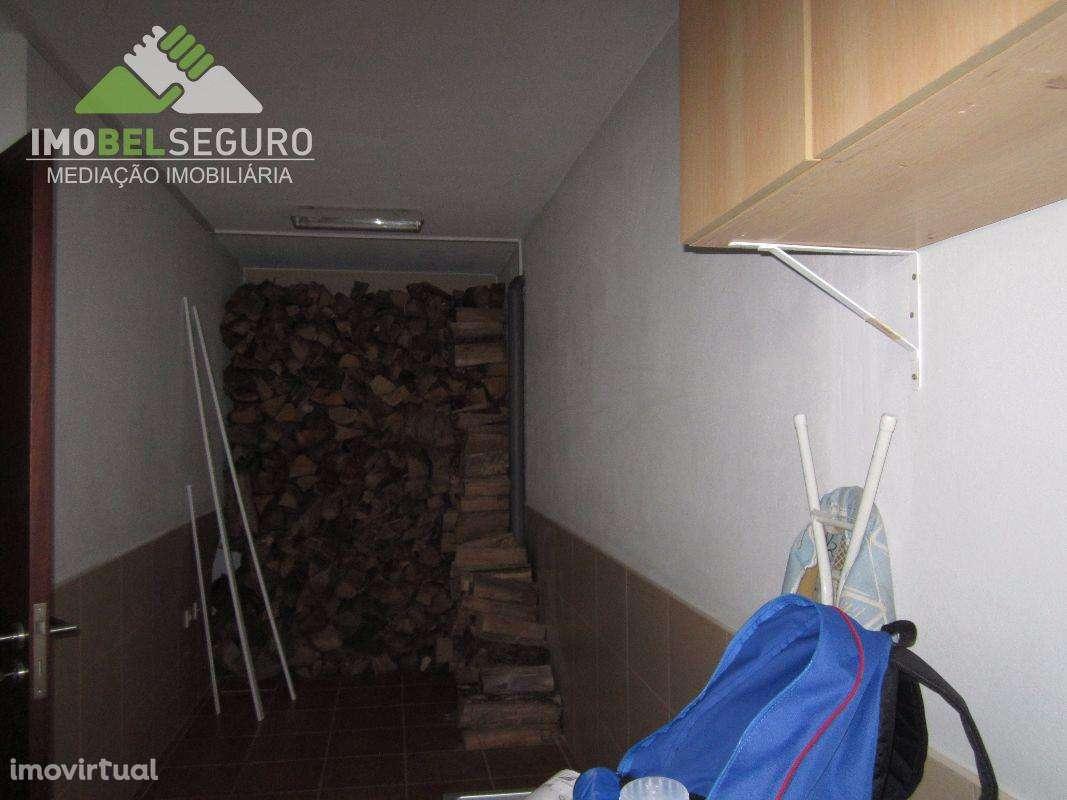 Moradia para comprar, Lobão, Gião, Louredo e Guisande, Santa Maria da Feira, Aveiro - Foto 21